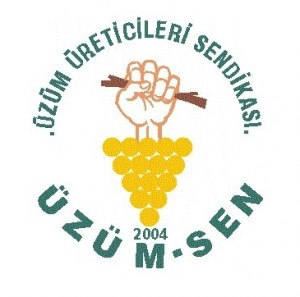 Üzüm-Sen:
