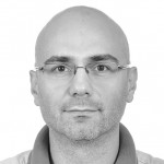 Ali K. Saysel
