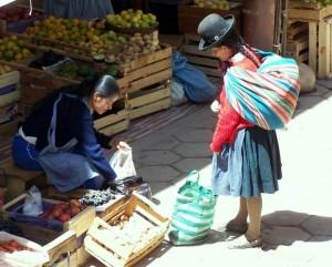 İki Bolivya
