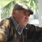 Muhtar Ali Koç:
