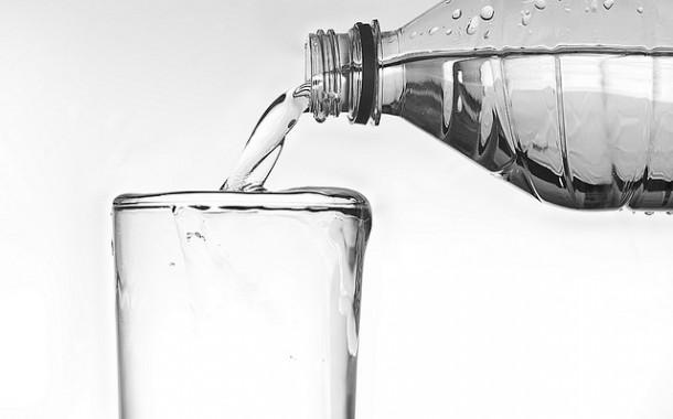 BM: Gazze'de su ve gıda sıkıntısı yaşanıyor
