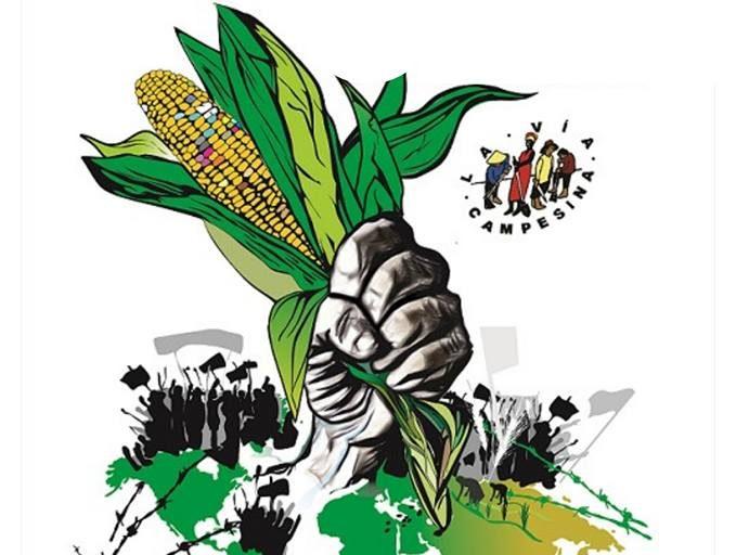 Çiftçi-Sen:
