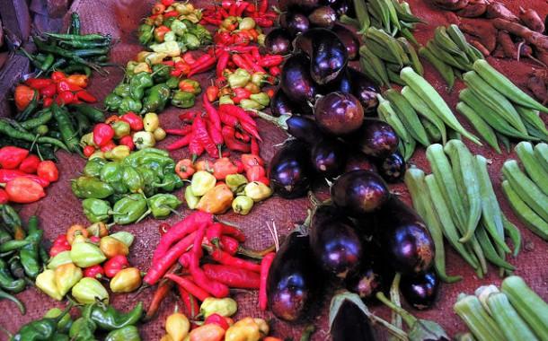 Gıda fiyatları   / Abdullah AYSU