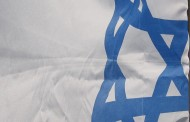 İsrail Gazze'de Balıkçılara ve Tarım Arazilerine Saldırdı