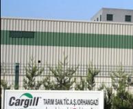 Bursa Valiliği Cargill'le ilgili işlemi iptal etti