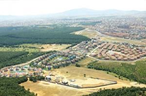 CHP ve AKP 2B'de ruh ikizi