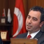 Nevşehir'de Üzüm Üretimi Azalıyor