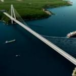 3. Köprü, içme suyunu da kirletecek /  Çiğdem Toker