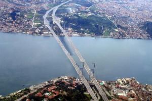 Ekoloji Forumu, Diyarbakır'da toplanıyor
