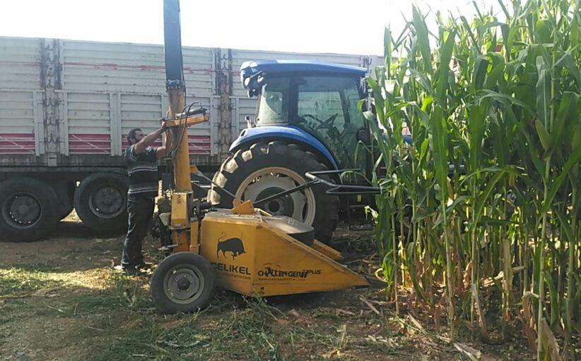 Tarım Kredi Mağduru İbrahim Kaya: Kooperatif çiftçiyi sömürme yeri olmuş