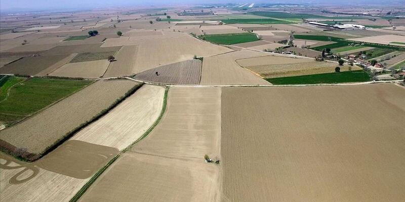 Tarım Kredi Mağduru Mahsar Ulubey: bu koşullarda çiftçi kalmak için sebep yok