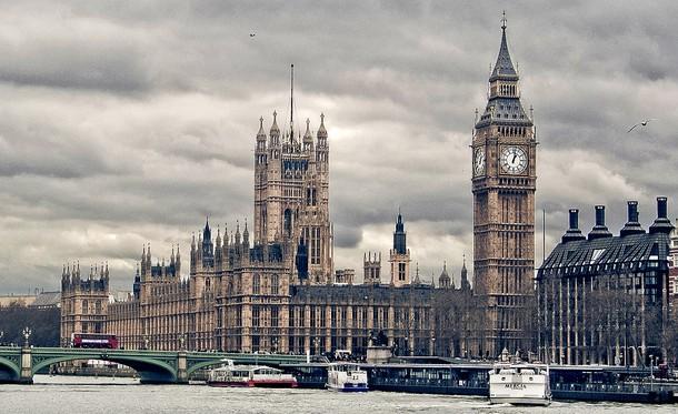 İngiltere: Gıda yardımı alanlar 1 milyona yaklaştı