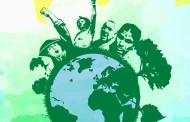 17 Nisan Uluslararası Çiftçi Mücadele Günü  Mücadele çağrısı
