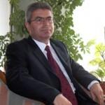"""Atalık: """"Şeker fabrikalarının özelleştirilmesi Türkiye'nin pancar şekeri üretimini geriletecektir"""""""