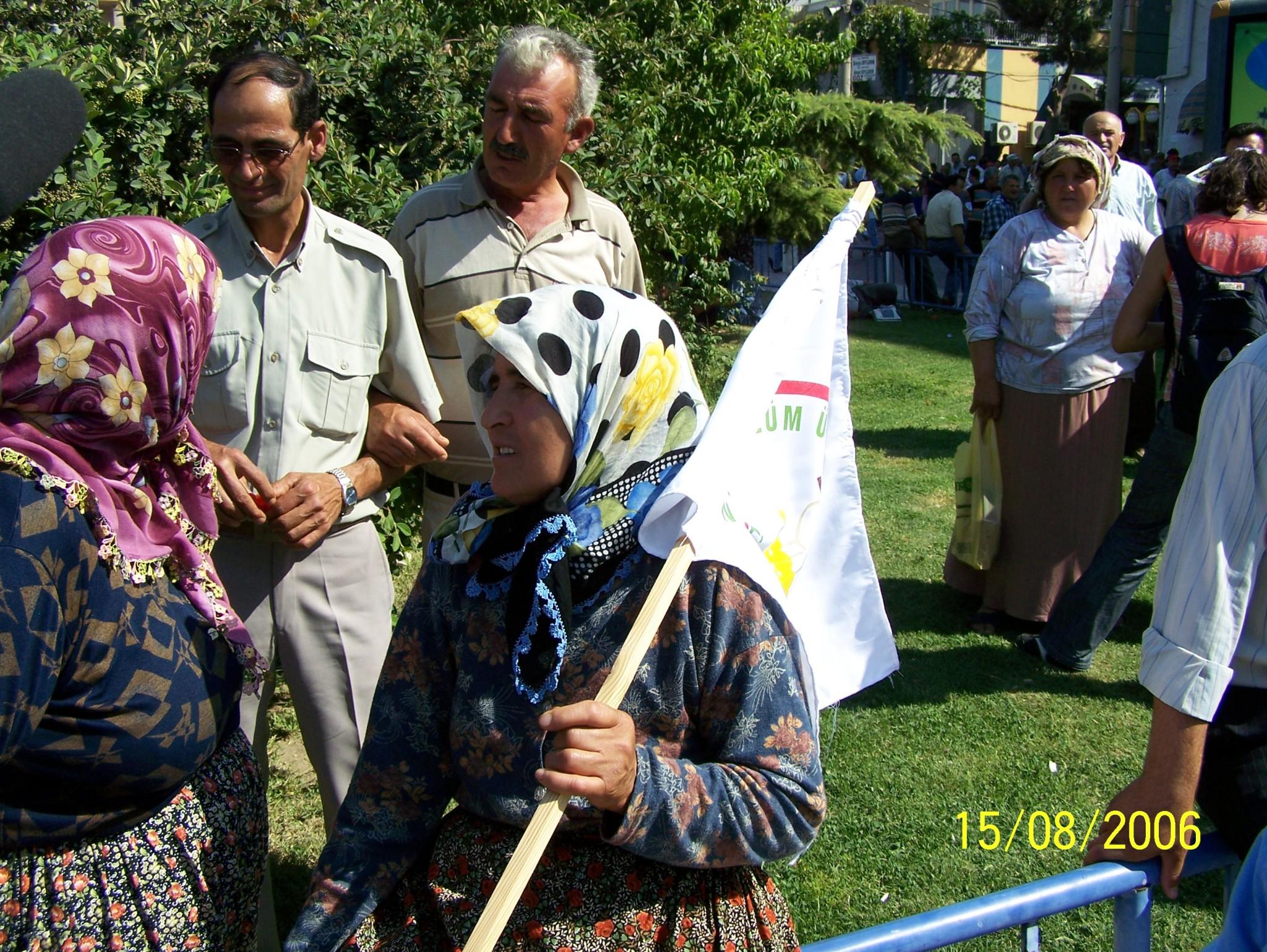 Alaşehir 083