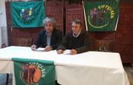 Uluslararası Çiftçi Hareketi Sığacık'ta toplanıyor
