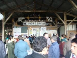 COP21 PAR#U0130S (221)