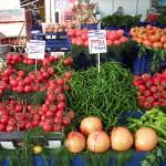 Gıda tüm dünyada ucuzlarken bizde neden pahalanıyor?  / Aslı Aydın
