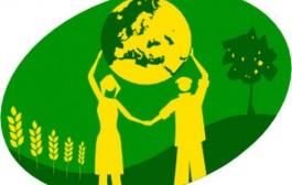 ECVC, çiftçi haklarını sendikalaştırma mücadelesinde üyesi Çiftçi-Sen ile dayanışma içinde