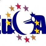 Avrupa Birliği'nin en masraflı kalemlerinden Ortak Tarım Politikası yeniden gündemde…