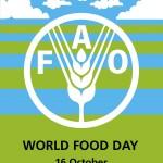 Dünya Gıda Günü bir işe yarıyor mu?