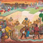 Gıda Egemenliği: Eleştirel bir diyalog