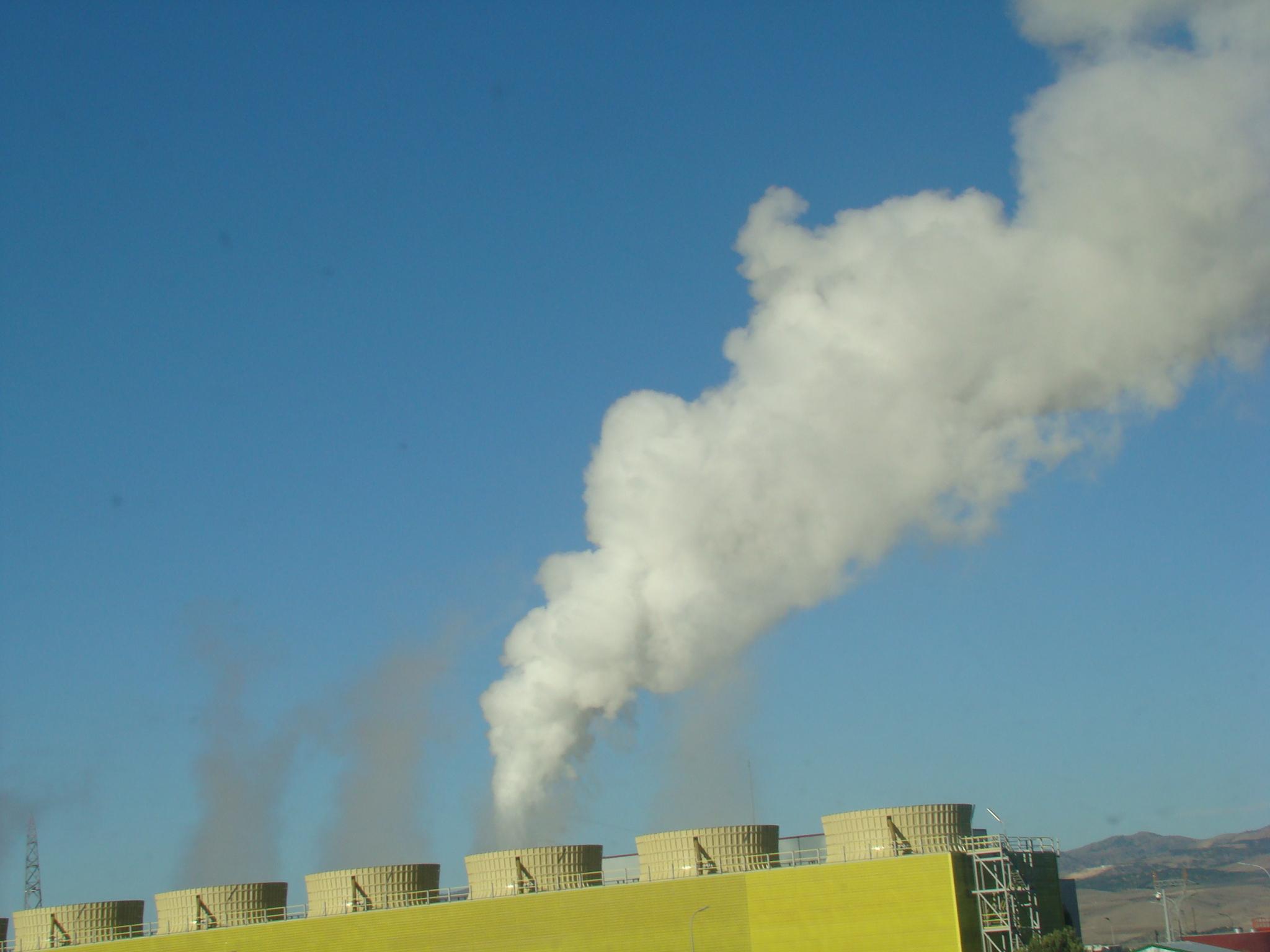 Jeotermal (6)