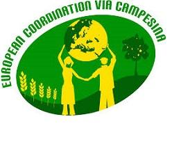 SONUNDA! Köylü hakları deklarasyonu Birleşmiş Milletler Genel Kurulu'nda