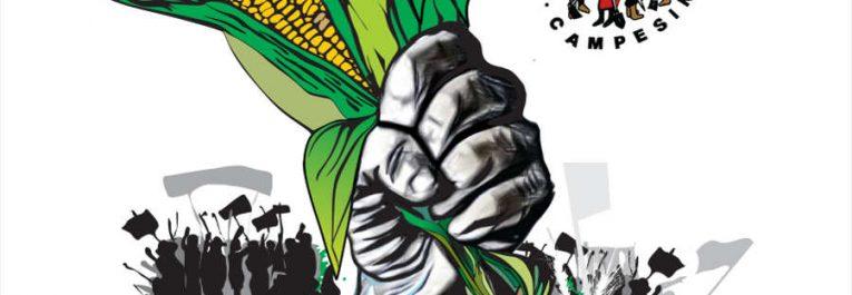 Köylülerin Gıda Egemenliğini Hayata Geçirme Mücadelesinde 25. Yıl