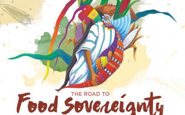 Yerel Seçimlere Giderken-I  / Ne istiyoruz: 'Gıda Güvenliği' mi, 'Gıda Egemenliği' mi? / Adnan Çobanoğlu