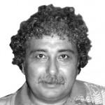 Adnan Cobanoglu