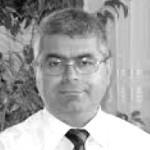 Ahmet Atalik
