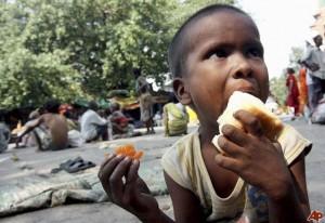 BM Gıda ve Tarım Teşkilatı Açıklaması