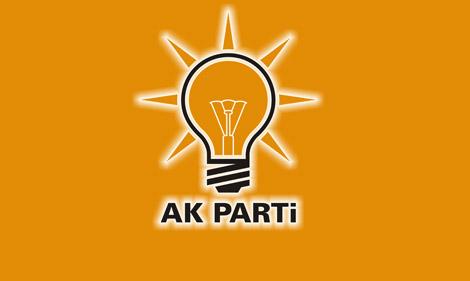 AKP ve Tarım / Abdullah Aysu