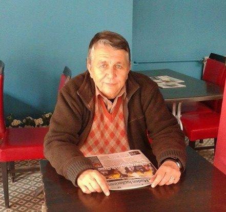 Yetiştirene de içene de acı veriyor: Türkiye'de tütün üretimi nasıl bitirildi?
