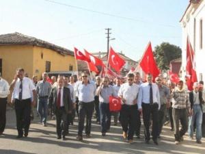 Rençber Gözüyle-Büyükşehir Yasası ve köyler/Abdullah AYSU