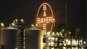 Alman emperyalizminin muhteşem geri dönüşü: Bayer, Monsanto'yu satın aldı