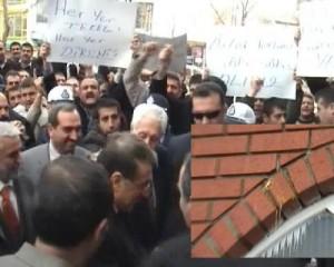 """""""YEMEK SİYASİ VE EKOLOJİK BİR EYLEMDİR."""" / Ali Bülent ERDEM"""