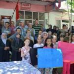 Gübre cezası hayvancılık işletmelerinin kabusu olacak… /Ali Ekber Yıldırım