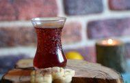 Çay demini alamıyor / Abdullah Aysu