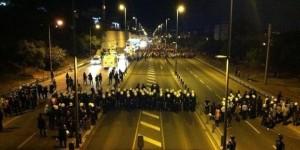 DİSK, KESK ve ilerici emek örgütleri olağanüstü toplanıyor: Genel grev ilan edilebilir