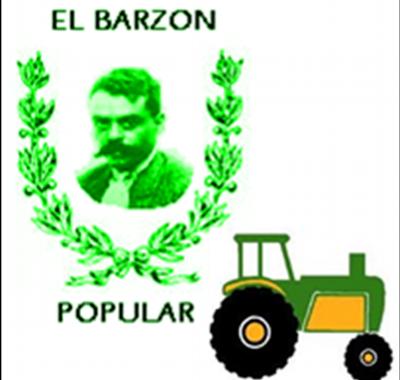 Borçluluğa ve Küreselleşmeye Karşı Bir Halk Örgütlenmesi Örneği: El Barzon