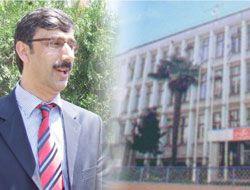 GZO Başkanı, fındık üreticisini direnmeye çağırdı