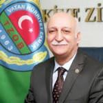 Tarımsal kooperatiflerde kimlik kaybı ve kriz  / Tayfun Özkaya