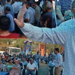 ALTINCILARIN 'ALİ CENGİZ' OYUNU TUTMADI