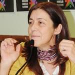 Beyza Üstün :
