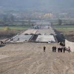 UPOV: Küresel tohum şirketlerinin son darbesi / Tayfun Özkaya