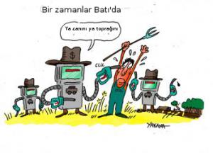 birzamanlar