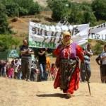 AKP'nin tarım beyannemesi / Abdullah AYSU