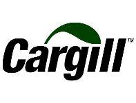 Cargill, Bu Kez Ülkenin Hukukunu Değiştiriyor!..